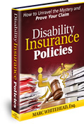 Click here for the free Disability Insurance Policies Report.