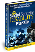 Click here for the free Social Security report.