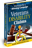 Click to go to free Veterans Benefits eBook