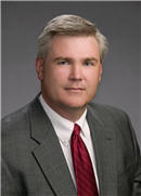 Personal Injury Attorney and Founding Partner, Marc Whitehead